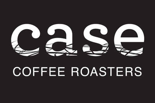 coffee roasters case 90 reviews of case coffee roasters super friendly here, i really enjoyed their  lavender latte calm and mellow space about 20 min from downtown ashland  and.