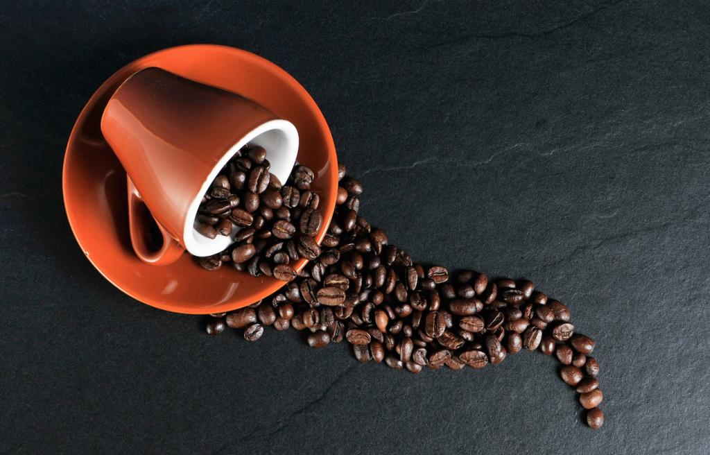 Coffee Ken