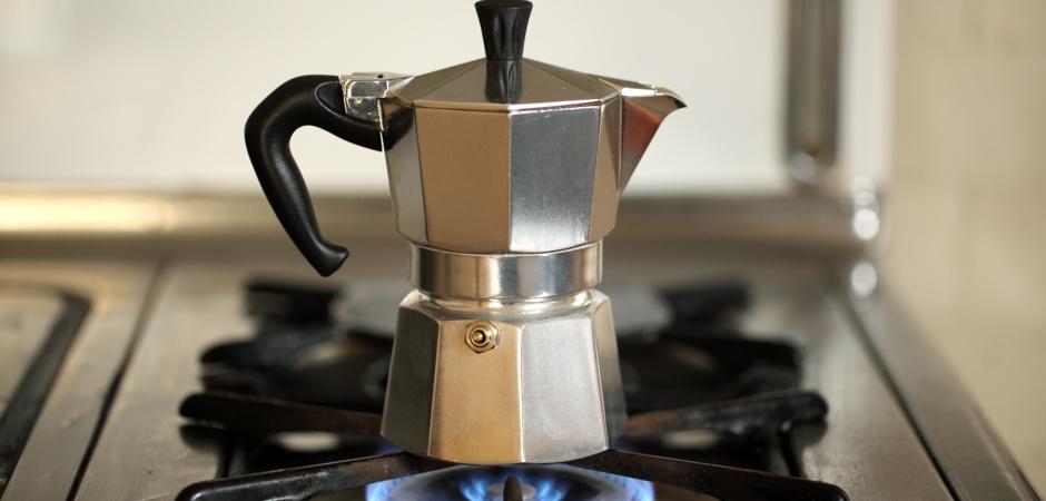 kogan automatic espresso coffee machine