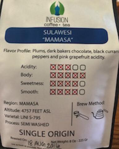 infusion-mamasa-coffee